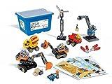 LEGO レゴ デュプロ 楽しいテックマシーンセット 45002 【国内正規品】 V95-5257