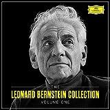 Leonard Bernstein Collection
