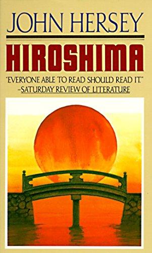 Hiroshimaの詳細を見る