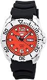 [セイコー]SEIKO 腕時計 5 SPORTS AUTOMATIC スポーツ オートマチック SRPB39J1 メンズ [並行輸入品]