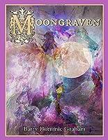 Moongraven: A Highwayman's Tale