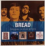 BREAD (Original Album Series)