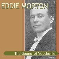 Vol. 1-Sound of Vaudeville