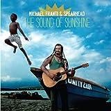 Sound of Sunshine 画像