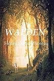 Walden 画像
