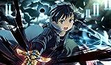 遊戯王 カードゲーム プレイマット アニメ &ゲーム M4030