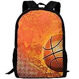 コンバース バスケットボール シューズ バスケットボール バックパック リュックサック ナップザック 多機能バッグ ショルダーバッグ 旅行 大人気