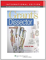 Grant's Dissector (International Edition)