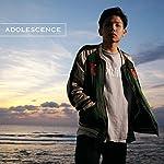 ADOLESCENCE [Explicit]
