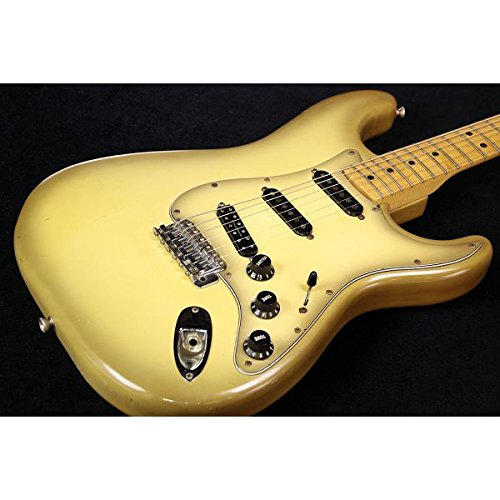 Fender / Stratocaster Antigua