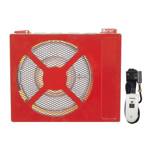 [해외]야마젠 (YAMAZEN) 파고 난로 난방 장치 YMD-601R/Yamazen (YAMAZEN) digging kotatsu heater unit YMD-601R