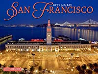 San Francisco 2020 Calendar