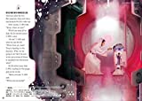 CD付 スター・ウォーズの英語 (エピソード4 新たなる希望) 画像