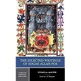 Selected Writings of Edgar Allen Poe: 0