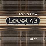 Forever Now [Limited 180-Gram Silver & Black Marbled Colored Vinyl] [Analog]