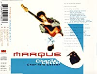 Charlie's letter [Single-CD]