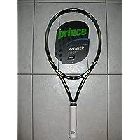 Prince Premier 115ESP Tennis Racquet–43/ 8US–l3EU