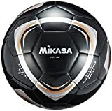 ミカサ サッカーボール 練習球 5号 F5TP