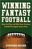 Winning Fantasy Football