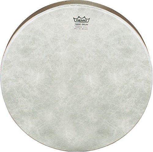 REMO LREMHD852200 [フレームドラム・プリチューンタイプ22