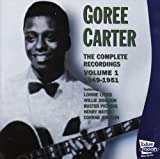 THE COMPLETE RECORDINGS VOL.1(1949-