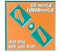 GO Mental FUNDAmental 【You&Me】 [並行輸入品]