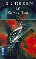 La Silmarillon (Lord of the Rings (French))