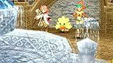チョコボの不思議なダンジョン エブリバディ!【購入特典】『バディチョコボ「アルファ」』ダウンロードコード 封入 - PS4 画像