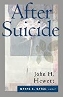 After Suicide (Christian Care Books)
