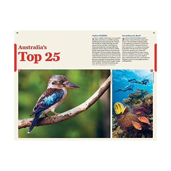 Australia 18 (Lonely Pl...の紹介画像5