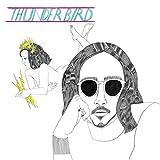 THUNDERBIRD(CD+DVD)
