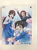 Blu-ray true tears トゥルーティアーズ Blu-ray BOX  1~3巻 全...