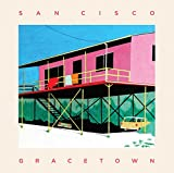 Gracetown [12 inch Analog]