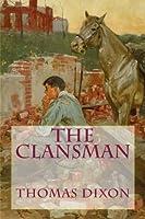 THE CLANSMAN New Edition [並行輸入品]