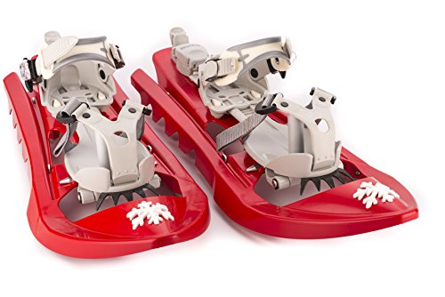 [해외]INOOK 스노우 FREESTEP 일본 정규 대리점 상품/INOOK Snowshoes FREESTEP Japan Authorized Distributor