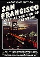 Travelog San Francisco City a [DVD] [Import]