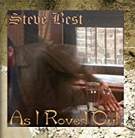 As I Roved Out【CD】 [並行輸入品]