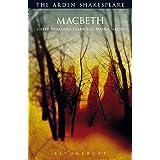 Macbeth: Third Series