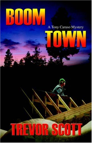 Download Boom Town 1930486626