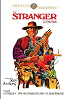 The Stranger Collection [DVD]