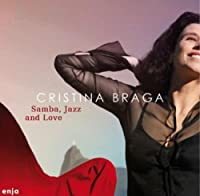 Samba Jazz & Love