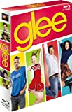 glee/グリー ブルーレイBOX[Blu-ray/ブルーレイ]