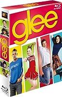 glee / グリー ブルーレイBOX [Blu-ray]