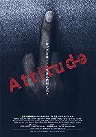 ATTITUDE [DVD](在庫あり。)