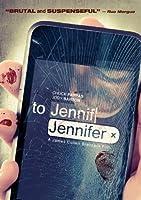 To Jennifer [DVD] [Import]
