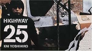 Highway25
