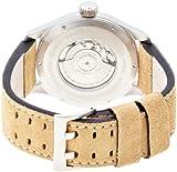 腕時計 Khaki Officer Auto H70655733 44mm メンズ ハミルトン画像②