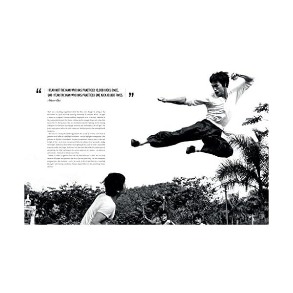 Bruce Lee: The Authoriz...の紹介画像7