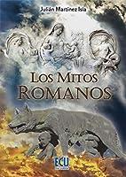 Los mitos romanos