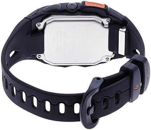 [カシオ]CASIO 腕時計 PHYS TIMERS11国内メーカー1年保証つき  RFT-100-1JF